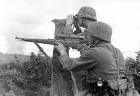 mauser_98k_sniper