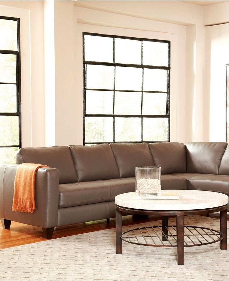 Macys Living Room Sets - Zion Star