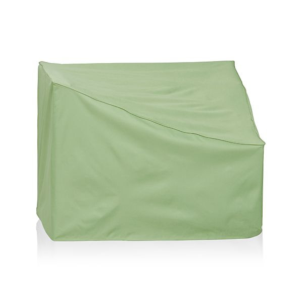 Modular Chair/Corner Outdoor Furniture Cover in Outdoor Care ...