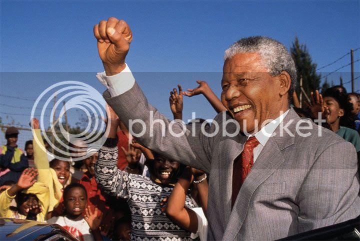 photo Mandela_zpsa3a7de5b.jpg