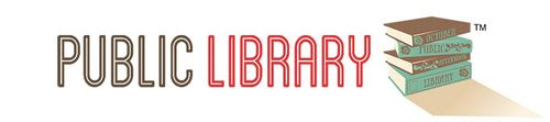 Logo_PublicLibrary