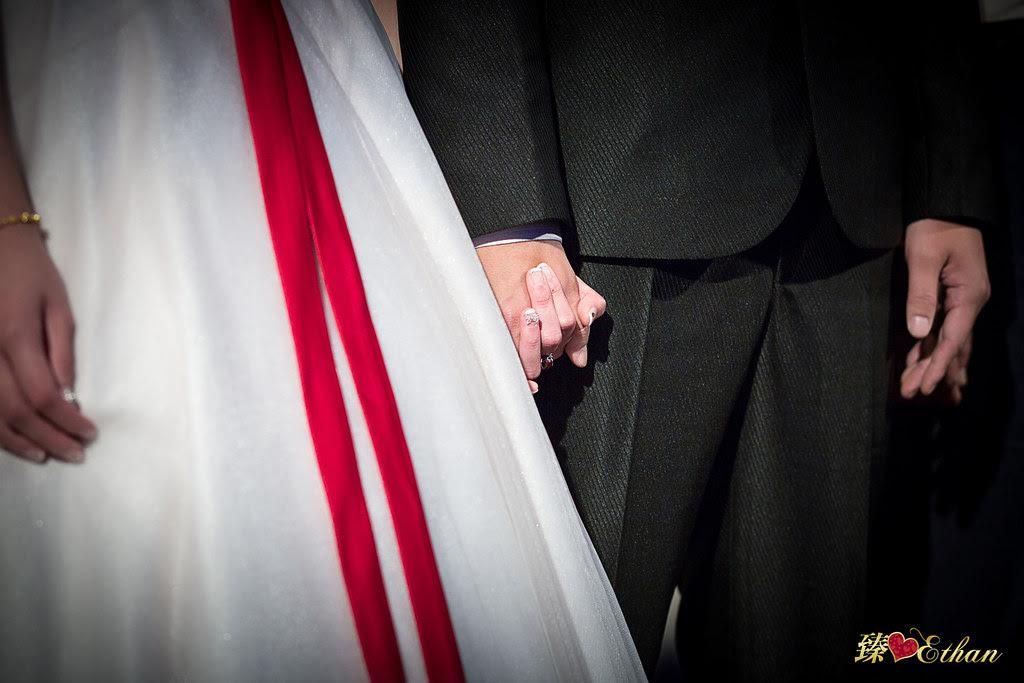 """""""婚禮攝影,"""