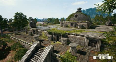 pubg map sanhok    pc patch notes