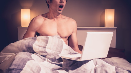 Consequences Of Over-masturbation | Men's Health articles | Family ...