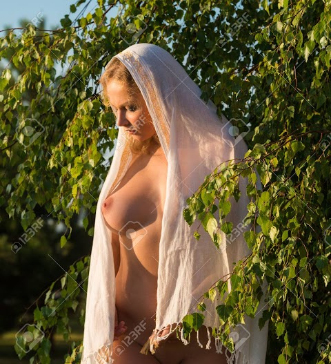 Outdoor Nude Pics Pics (@Tumblr) | Top 12 Hottest