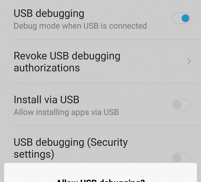 xda: How to Enable the Preferred WiFi Calling Option on the