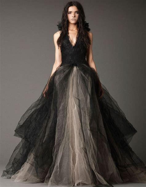 Online Get Cheap Gothic Wedding Dresses  Aliexpress.com