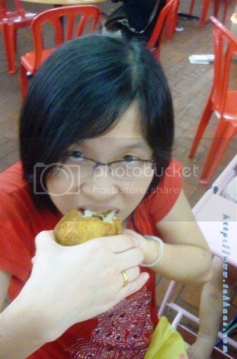 photo 04EatingFRIEDIceCreamTaiping_zps7b973e94.jpg