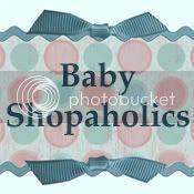 Baby Shopaholics