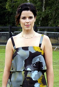 NeveCampbell2009.jpg