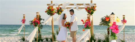 Beach Weddings India   Indian Beach Wedding Destinations