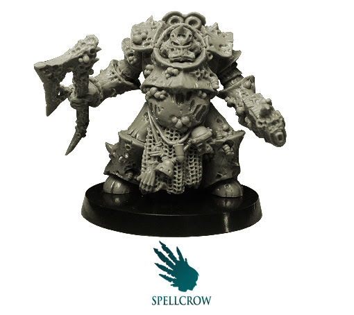 http://www.spellcrow.com/images/Plague_Knights/PlagueLord1.jpg