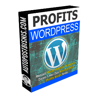 http://autopostbisnis.com/cover-download-plr-komplit/plr-indonesia-plr-komplit-plr-profit-wordpress.png