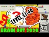 Jawaban brain out 2020 level 31-40 | | Brain Test Tricky Puzzles game Brain out 2020 level 41 to 50