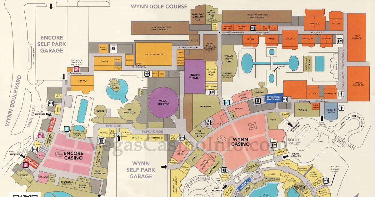 20 Elegant Floor Plan Of Caesars Palace Las Vegas