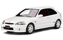 Honda Fuse Diagram