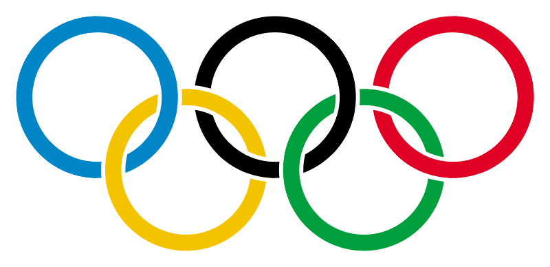 File:Olympic Rings.svg