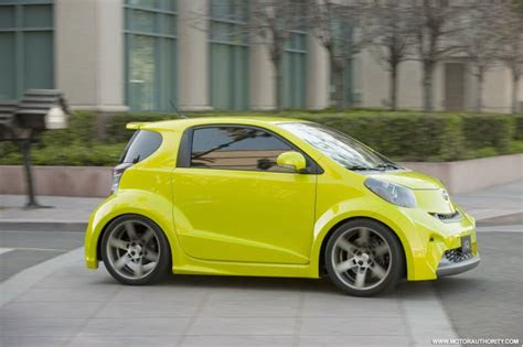 scion iq    sale     year