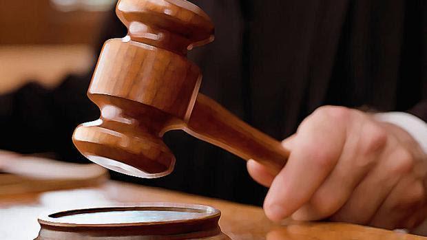 Resultado de imagen para decision juez
