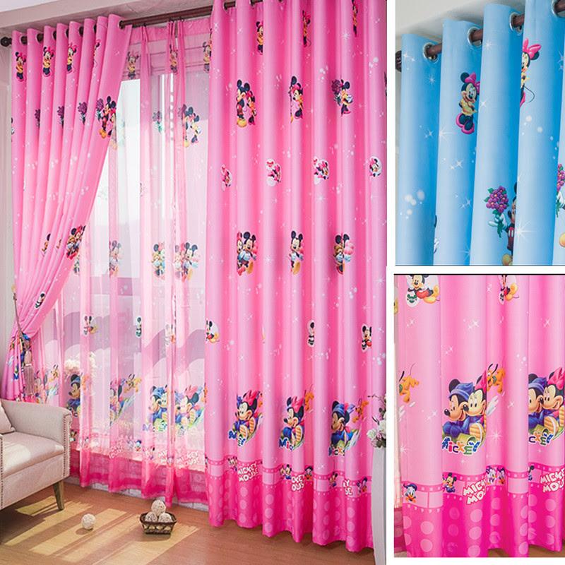 Online Kaufen Großhandel moderne schlafzimmer vorhänge aus ...