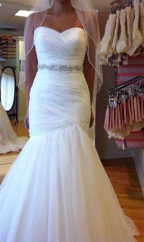 Mori Lee 5108   Me, The Bride   Pinterest   Stars, Dresses