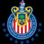 Tendencias y pronostico de Guadalajara