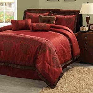 Bedspreads King Size Fontaine Comforter Set Size King