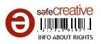 Safe Creative #1207011896977