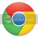 ruta-de-instalacion-google-chrome