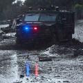 29 california mudslide 0109