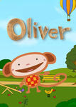 Oliver | filmes-netflix.blogspot.com