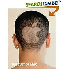 Pictures of Classic Macintosh