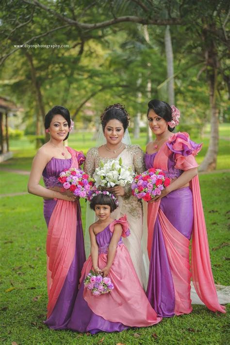 443 best Sri Lankan Weddings images on Pinterest   Bridal