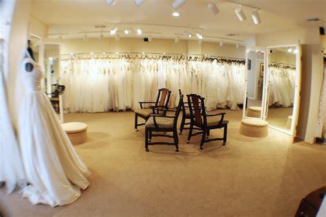 Something Blue Bridal Boutique » Bradenton Sarasota Bridal