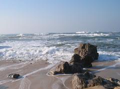 sea view vila cha