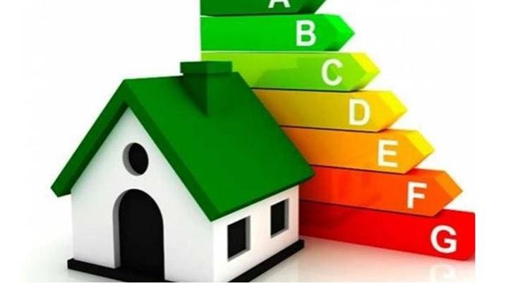 Εξοικονομώ κατ' οίκον ΙΙ: Παρατείνονται οι προθεσμίες για την ολοκλήρωση έργων