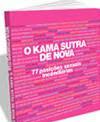 Kamasutra de Nova