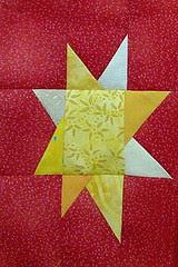 Karen-Star2