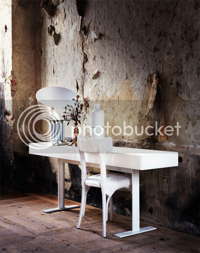 photo piaulin-interior-98c6d68e-d12a-4b1e-a8b1-a508ff8e178e_zps66djwuoq.jpg