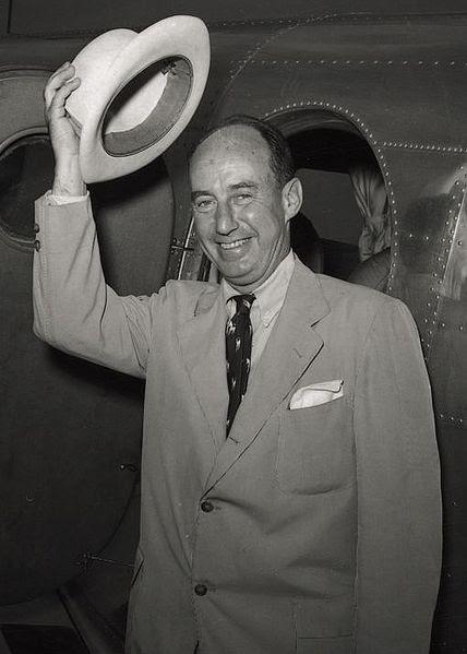 File:Adlai Stevenson 1952.jpg