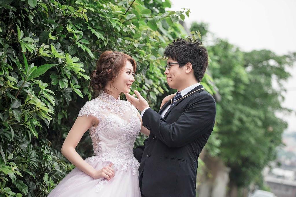 028新竹優質婚禮紀錄