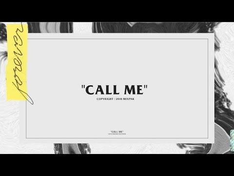 Download Popcaan Call Me Mp3 Mp4 Music Online Gegunung Mp3