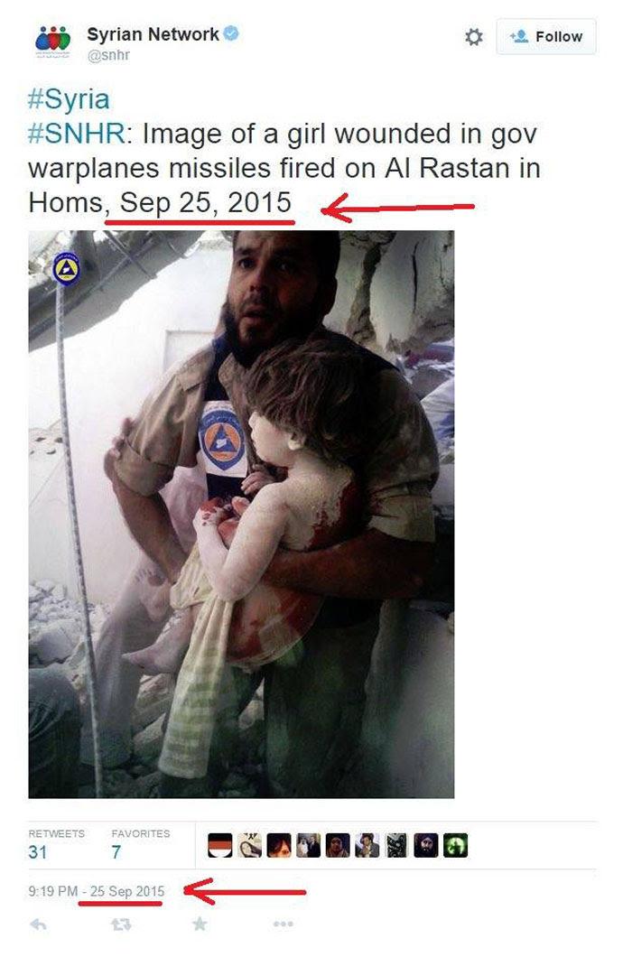 Ὁ ...κακὸς Ποῦτιν ποὺ χαλᾶ τὰ σχέδια τῆς νέας τάξεως στὴν Συρία ἔγινε καὶ ...«φονιάς»!!!4