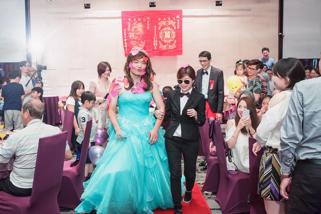 142新竹芙洛麗教堂婚禮推薦