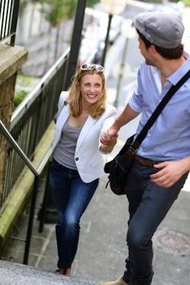 Dating Portale Ohne Gebühren