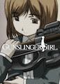Gunslinger Girl - Season Gunslinger Girl