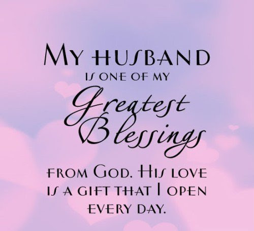 Love Quotes Wife
