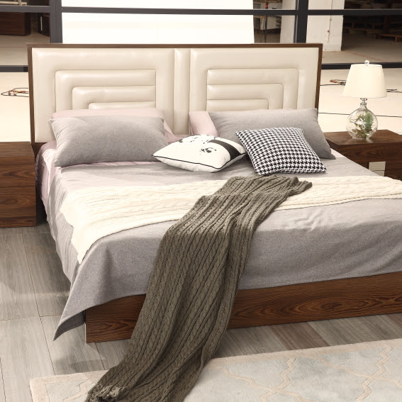 5200 Payment Plans On Bedroom Sets Newest