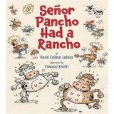 Senor Pancho