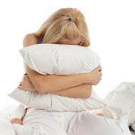 Is Miscarriage the Main Cause of Depression